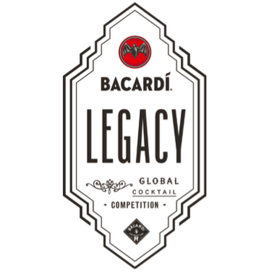 Hot Tamale Winners!! || Bacardi Legacy 2018